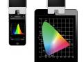 Spectrum Genius App