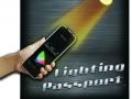 Messgerät_Lightingpassport