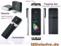 lighting-passport-smart-spektrometer
