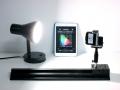 Smart_Spektrometer_Licht_messen
