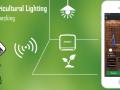 Spectrum Genius Agricultural Lighting - SGAL