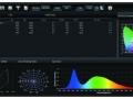 spectum-genius smart spektrometer