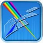 Spektrum Genius Transmittance App