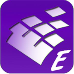 Spectrum Genius Essence App