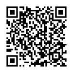 Spectrum Genius Essence QR code