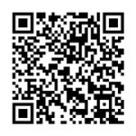 Spectrum Genius Mobile QR code