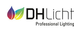DHL_Logo_RZ_rgb