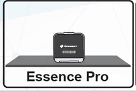 Essence_Pro_Matrixjpg