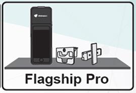 Flagship_Pro_Matrixjpg