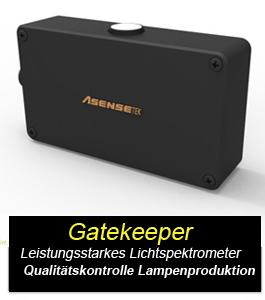 gatekeeper_lighting_passport