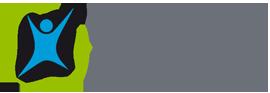 Logo LEDlicht Nederland