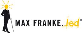 Max_Franke_Logo