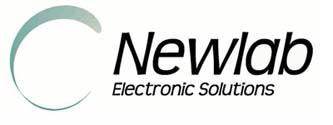 Newlab_Logo