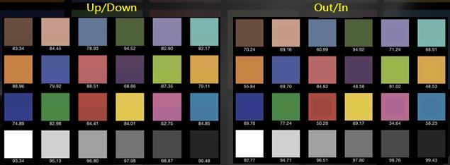Spectrum_Genius_Studio_Colors