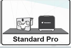 Standard_Pro_Matrixjpg