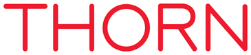Thorn_Logo_485