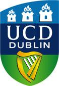 UCD_Dublin