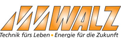 WALZ_Logo