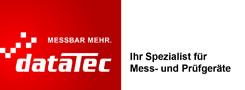 dataTec-Logo