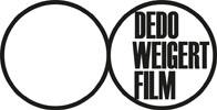 dedoweigertfilm_logo