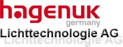 hagenuk_logo