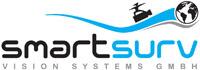 smartsurf_logo